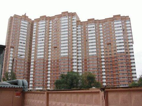 Продажа квартиры, Ул. Новаторов - Фото 4