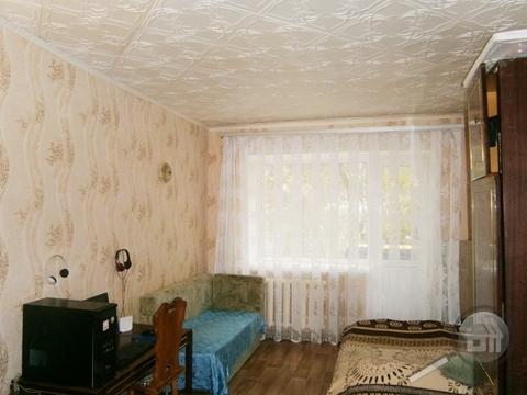 Продается комната с ок, ул. Ленина - Фото 3