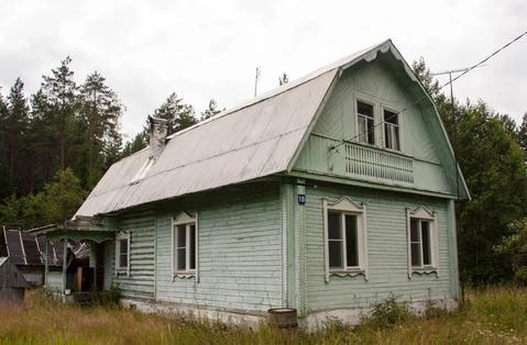 Объявление №49368733: Продажа дома. Лисицыно