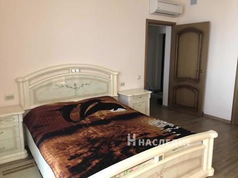 Продается 2-к квартира Войкова - Фото 3