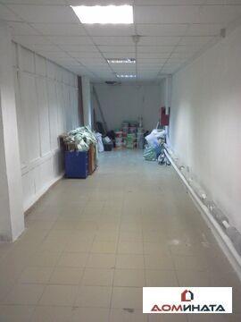 Аренда склада, м. Фрунзенская, Киевская улица д. 28 - Фото 4