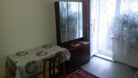 Сдам комнату в 2-комн. квартире, Железнодорожников ул, 16, Краснояр. - Фото 2