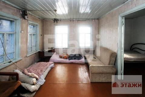 Дом в отличном месте - Фото 1