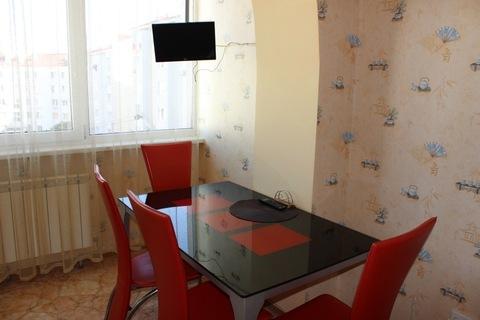 В Стрелецкой бухте дается 2- комнатная квартира. - Фото 2