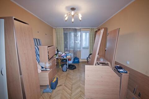 Продажа квартиры, м. Селигерская, Керамический проезд - Фото 4