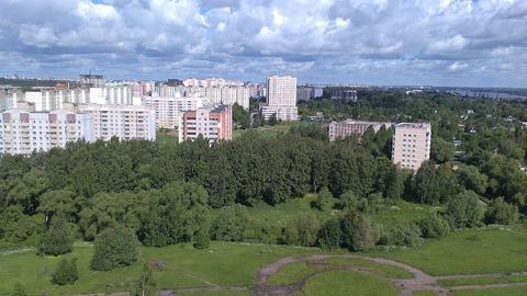 Продается 3 комнатная квартира во Фрунзенском районе - Фото 1