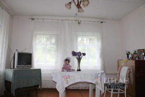 Продажа дома, Горно-Алтайск, Ул. Садовая - Фото 1