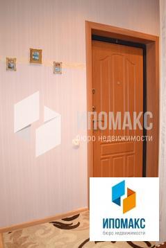 Продается большая 1-ая квартира в п.Киевский - Фото 4