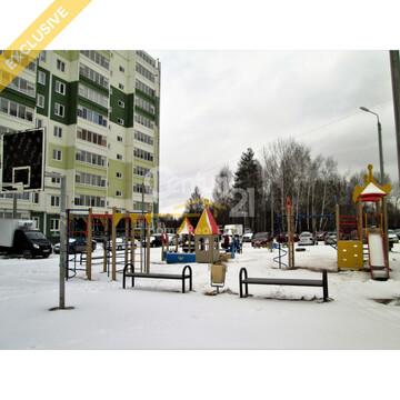 Пермь, Сигаева, 2а - Фото 3
