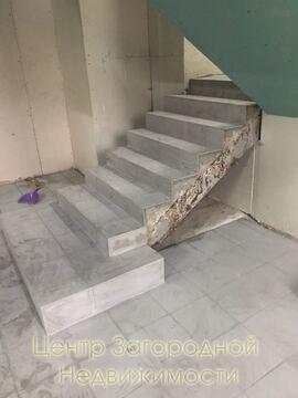 Помещение свободного назначения, Нагатинская, 319 кв.м, класс B. . - Фото 2