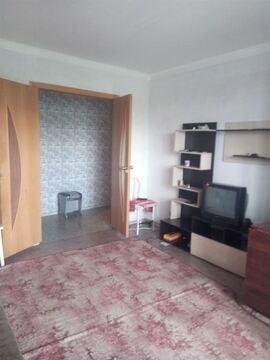 Продажа квартиры, Искитим, Ул. Советская - Фото 5