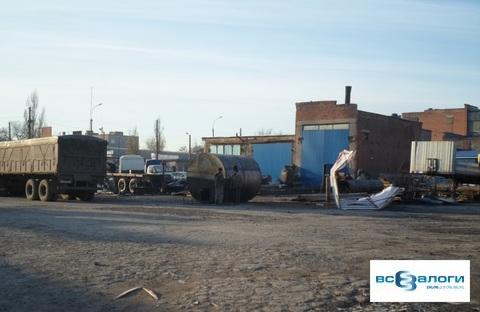 Продажа производственного помещения, Таганрог, Ул. Восточная - Фото 4