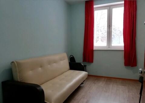 3-к кв. в частном 3 этажном доме возле Зеленограда - Фото 2