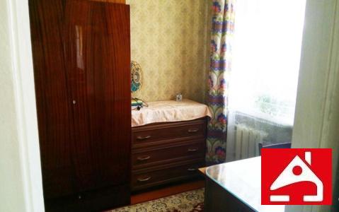 Аренда квартиры, Иваново, 2-я улица Торфмаша - Фото 4