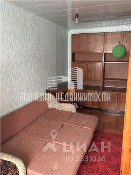 Аренда квартиры, Нальчик, Ул. Кабардинская - Фото 1