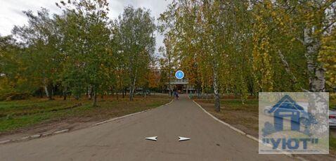 Продаю трехкомнатную квартиру на ул. Плеханова - Фото 3