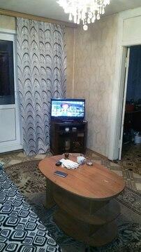 Сдам 2-комн квартиру на ул. пр.Строителей 42 - Фото 3