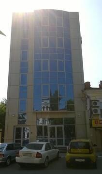 Помещение в центре, офис, фитнес-студия и т.д. - Фото 1