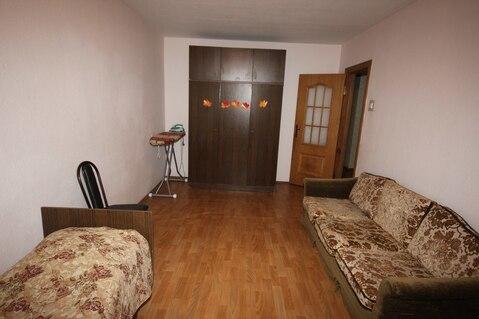 Сдается трехкомнатная квартира в районе Станции - Фото 4