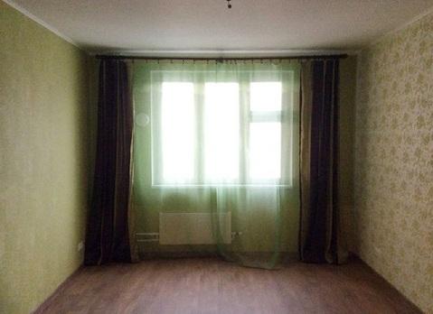Купить 3 комн. квартиру рядом с Москвой - Фото 4