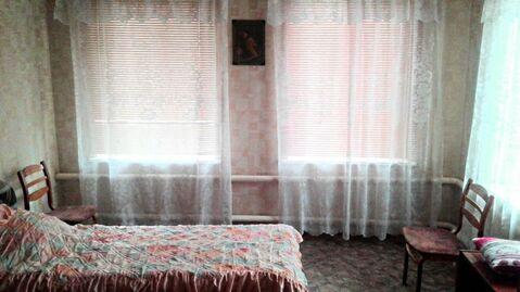 3-к квартира, Ростов-на-Дону, Сарьяна,1/1, общая 50.00кв.м. - Фото 4