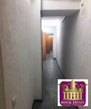 Сдается в аренду офис Респ Крым, г Симферополь, ул Кечкеметская, д 96 - Фото 5