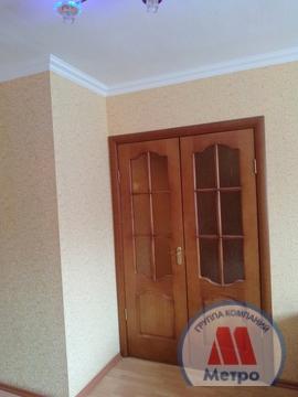 Квартиры, пр-кт. Ленина, д.52 - Фото 5
