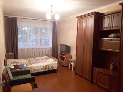 2-х комнатная квартира на Военведе - Фото 5
