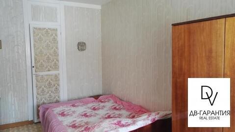 Продам 2-к квартиру, Комсомольск-на-Амуре город, Интернациональный . - Фото 2