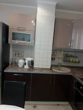 Продажа квартиры, Брянск, Улица Крахмалёва - Фото 4