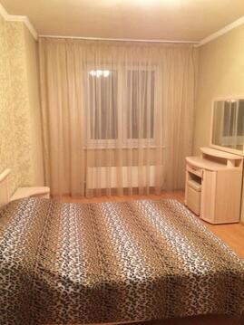 Сдам квартиру на ул.Урицкого 21 - Фото 4