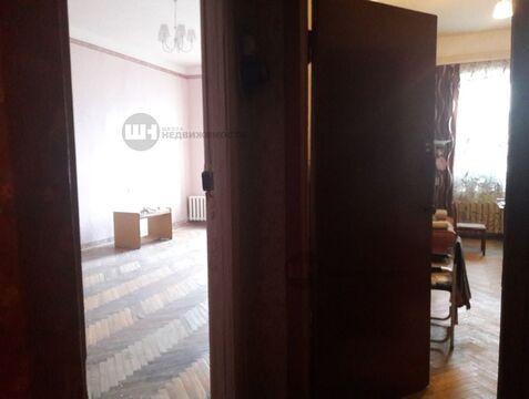 Продается 5-к Квартира ул. Марата - Фото 4