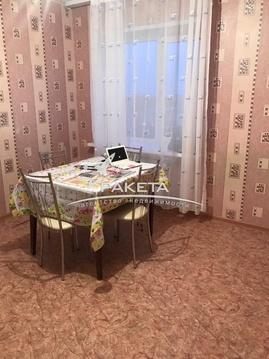 Аренда квартиры, Ижевск, Воткинское Шоссе ул - Фото 1