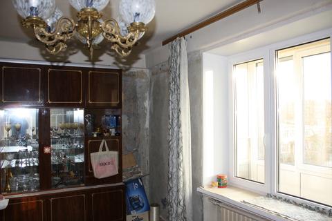 Продажа квартиры, м. Площадь Мужества, Металлистов пр-кт. - Фото 2