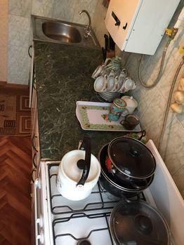 Продажа квартиры, Выкса, 20 - Фото 2