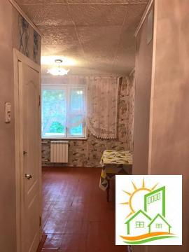 Объявление №59762820: Продаю 1 комн. квартиру. Шарыпово, 6-й мкр., 49,