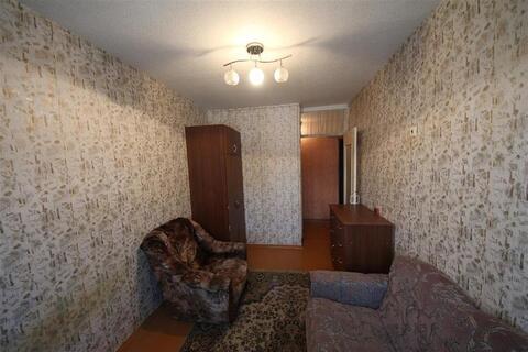 Улица Валентины Терешковой 16; 3-комнатная квартира стоимостью 18000 . - Фото 1