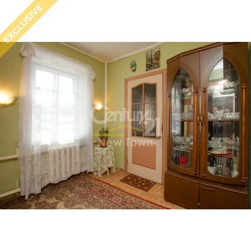Дом проезд Корабельный - Фото 5
