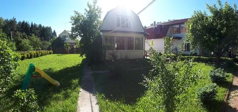 Продажа двух домов. - Фото 3