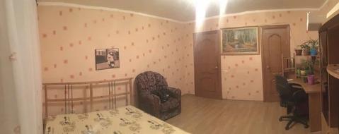 Объявление №51996201: Сдаю комнату в 3 комнатной квартире. Обнинск, ул. Красных Зорь, 15,