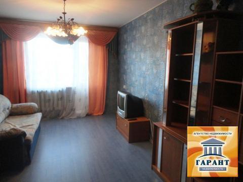 для аквариума купить квартиру в ленинградской области вторичка недорого опросили нескольких