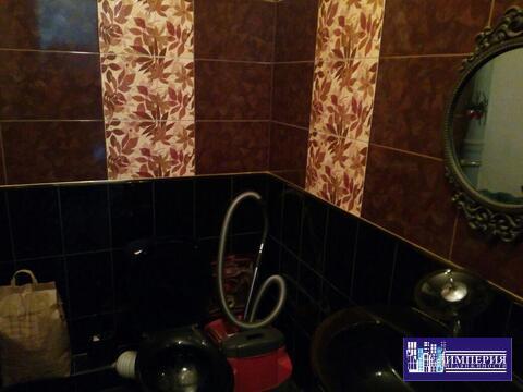 3-х квартира с ремонтом - Фото 2