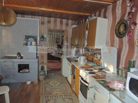 Продажа дома, Осиновка, Ул. Весенняя, Кемеровский район - Фото 3