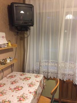 Сдаю двухкомнатную квартиру по ул. Союзная, д. 8 г. Одинцово - Фото 4