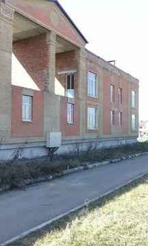Продажа дома, Владикавказ, Доватора пр-кт. - Фото 1