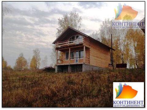 Продажа дома, Кемерово, Ул. Брестская - Фото 3