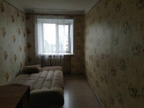 Продам изолированную комнату в Уфе на проспекте Октября - Фото 5