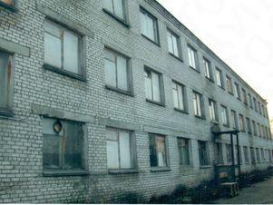 Продажа производственного помещения, Ульяновск, Кольцевой пер. - Фото 2