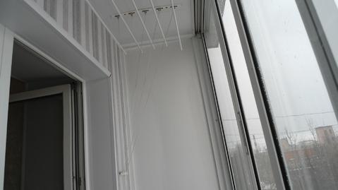 Продается 1-ая квартира в г.Александров по ул.Красный пер р-он Центр - Фото 4