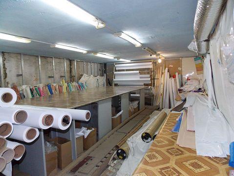 Помещение 185 кв.м в жилом доме на ул. 9 Января в Иваново - Фото 1